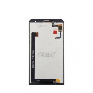 Asus Zenfone 2 Laser ZE601KL Touch LCD