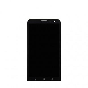Asus Zenfone 2 Laser ZE601KL LCD Touch
