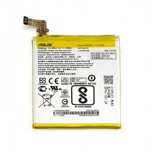 ASUS Zenfone 3 Deluxe ZS550KL Battery