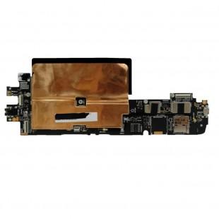 ASUS ZENPAD 7 Z370CG TABLET Motherboard