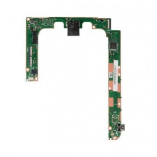 Asus PadFone mini A11 Tablet Motherboard