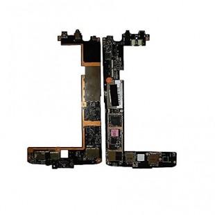 ASUS FONEPAD ME371MG Tablet Motherboard