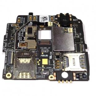 Asus Zenfone 2 Laser ZE600KL motherboard