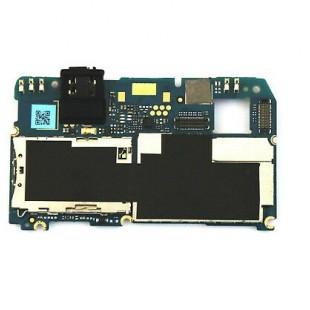 Asus ZENFONE 3S MAX ZC521TL Motherboard