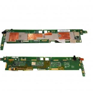 Asus VivoTab Smart ME400СL Tablet Motherboard