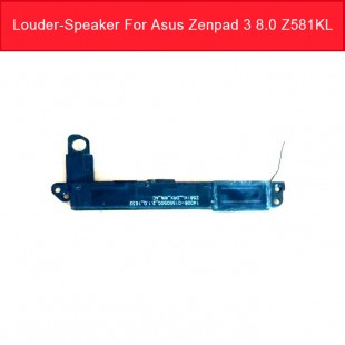 ASUS ZenPad 3 8.0 Z581KL Tablet Buzzer down
