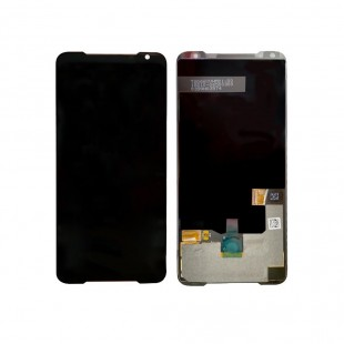 ASUS ROG PHONE 2 ZS660KL LCD Touch
