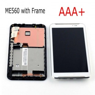 ASUS Fonepad Note 6 ME560CG LCD Touch