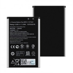 Asus Zenfone ZE550KL / ZD551KL/ ZE600KL / ZE601KL Battery