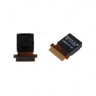 Asus Zenfone 2 ZE551ML / ZE550Ml / ZX551ML Front Camera
