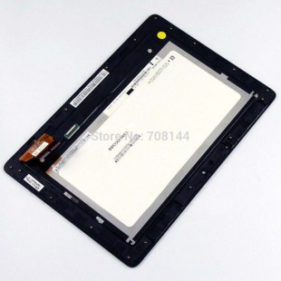 Asus PadFone 2 A68 Tablet Touch LCD