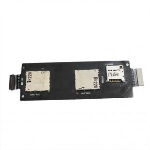 Asus Zenfone 2 ZE551ML / ZE550ML Flatsim