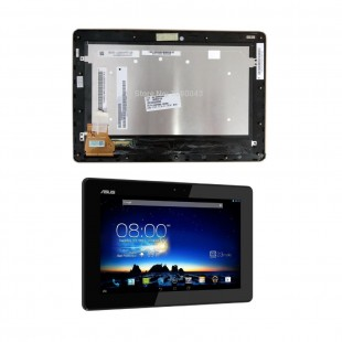 Asus PadFone infinity A80/A86 Tablet LCD Touch