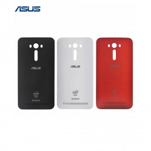 Asus Zenfone 2 Laser ZE550KL Backdoor