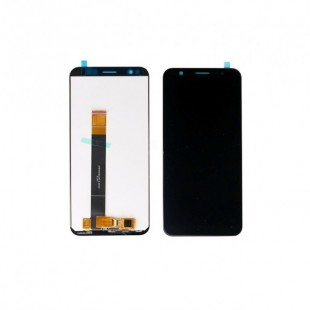 Asus Zenfone Max (M1) ZB555KL Touch LCD