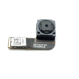 Asus zenfone ZE601KL/ZE600KL/ZE550KL/ZE500KL Front Camera