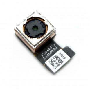Asus zenfone Laser ZE601KL/ZE600KL/ZE550KL/ZE500KL Rear Camera