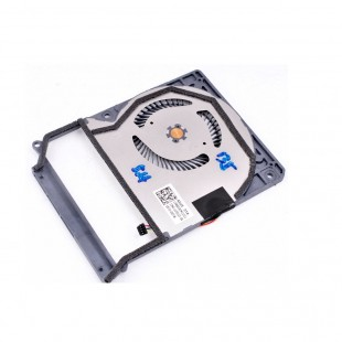 ASUS Transformer 3 Pro T303UA Tablet Fan