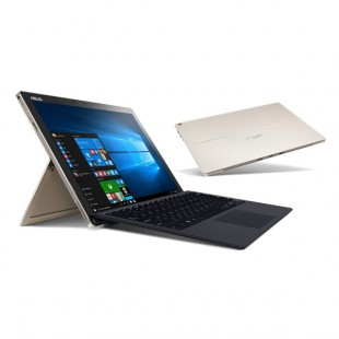 ASUS Transformer 3 Pro T303UA Tablet
