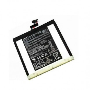 Asus Fonepad 8 FE380CG Tablet Battery