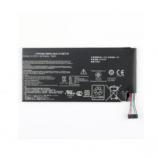 Asus Memo Pad ME172V Tablet Battery
