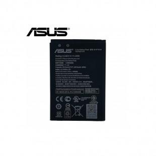 Asus Zenfone Go ZB551KL Battery