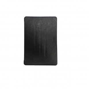 ASUS ZenPad 3 8.0 Z581KL Tablet Flip