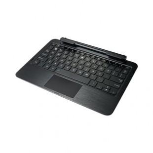 Asus PadFone S PF500KL keyboard