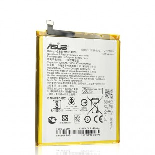 ASUS Zenfone 3 max ZC553KL/ 4 max ZC520kl Battery