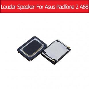Asus PadFone 2 A68 Buzzer