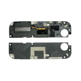 ASUS Zenfone 3 ZE520KL Buzzer