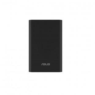 Asus Zenpower Slim 4000