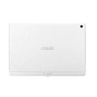 ASUS ZenPad 10 Z300CNL TABLET backdoor