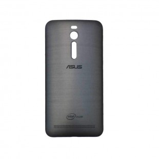 Asus Zenfone 2 ZE551ML / ZE550ML Backdoor