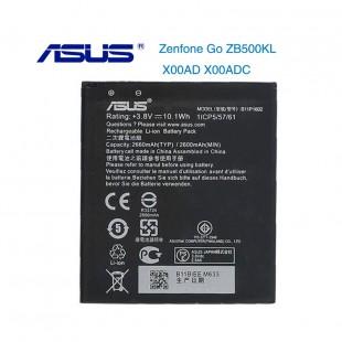 Asus Zenfone Go ZB500KL/ZB500KG Battery