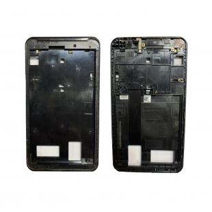 Asus Fonepad 7 FE170CG Tablet Frame