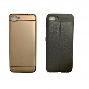 +Asus Zenfone 4 MAX ZC554KL TPU