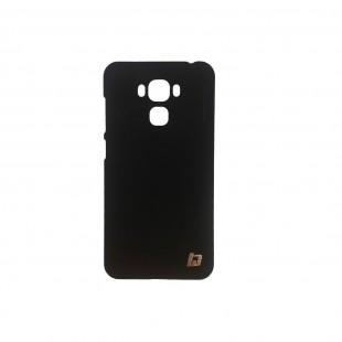 +ASUS Zenfone 3 MAX ZC553KL Guard