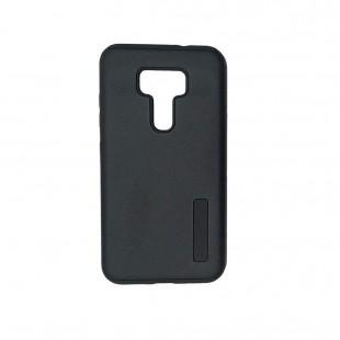 +ASUS Zenfone 3 ZE520KL Guard