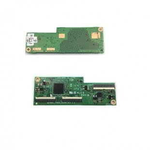 Asus VivoTab Smart ME400СL TABLET Sub Board