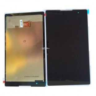 Asus ZenPad C 7.0  Z170CG Tablet Touch LCD