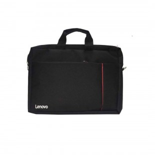 Lenovo Bag For 15.6 Inch Laptop