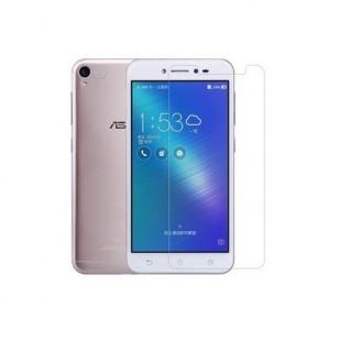 ASUS Zenfone Live ZB501KL GLASS