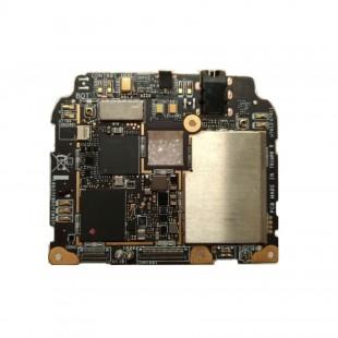Asus Zenfone 2 ZE551ML Motherboard