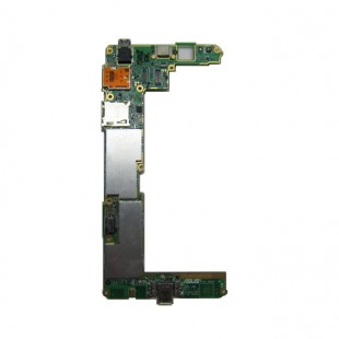 Asus PadFone infinity 2 A86 Motherboard