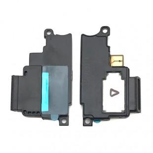 Asus Zenfone 4 Selfie Pro ZD552KL Buzzer