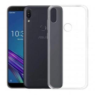 Asus Zenfone Max Pro M1 ZB602KL TPU