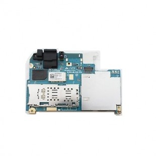 Asus Zenfone 4 Max ZC554KL Motherboard