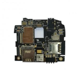 Asus Zenfone 2 laser ZE550KL Motherboard