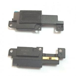 Asus Zenfone 2 Laser ZE550KL Buzzer